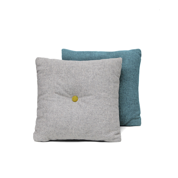 Scatter Cushions Sixteen3